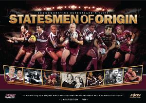 statesmen-origin