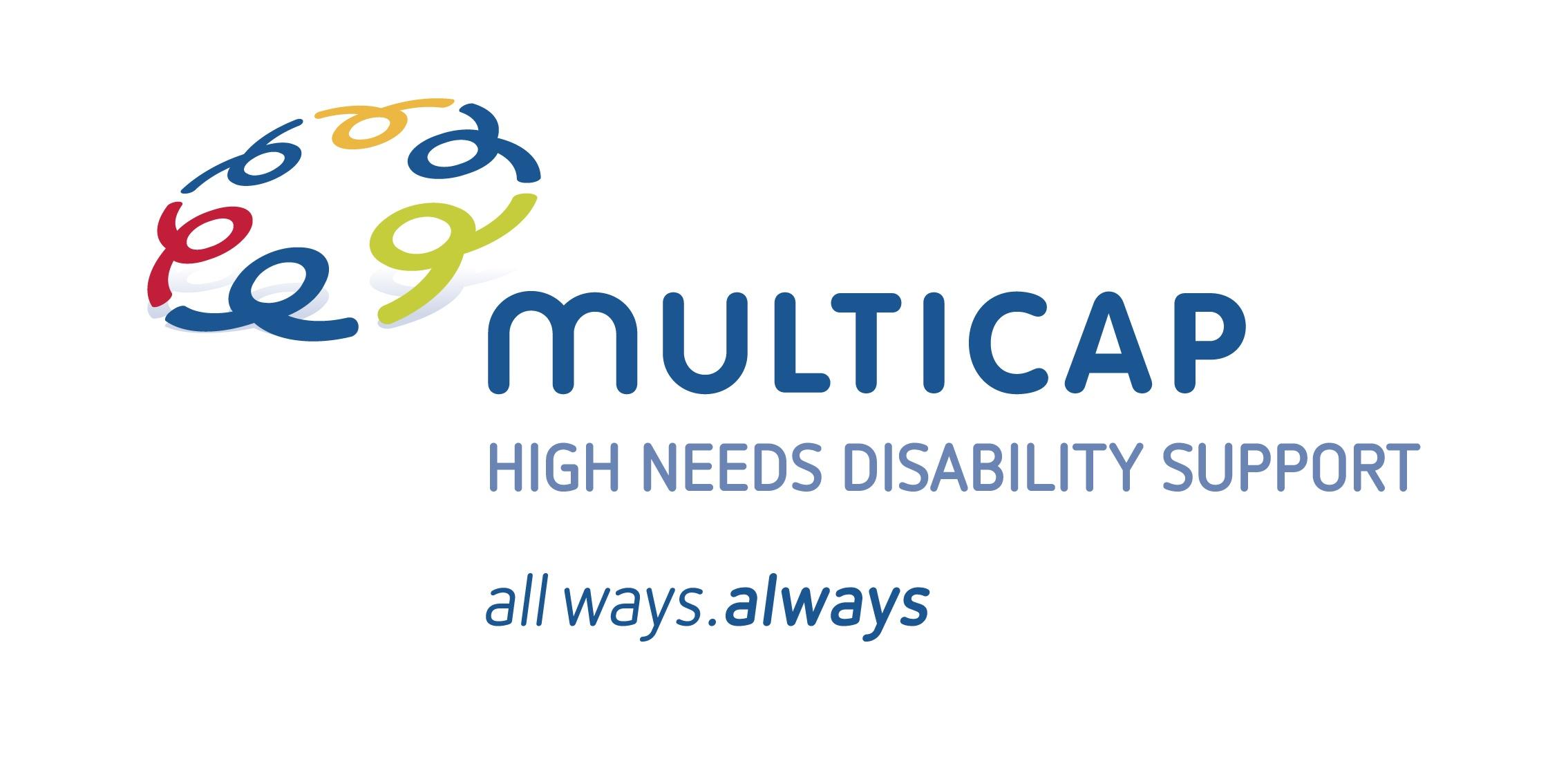 logo-multicap
