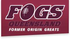 FOGS Queensland Logo