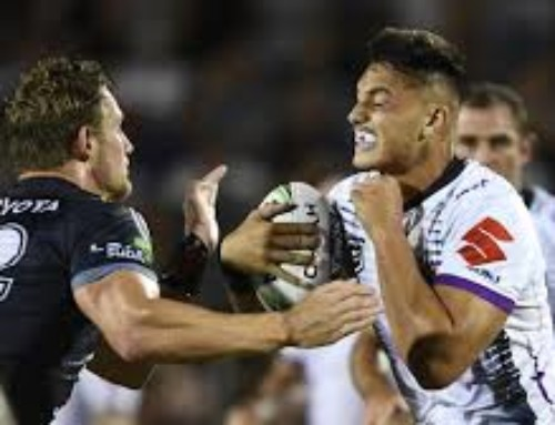 DELAYED ORIGIN SERIES GIVE ROOKIES MORE TIME TO SHINE